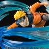 Figuarts ZERO - Uzumaki Naruto Kizuna Relation (Limited Pre-order)