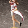 Love Live! Sunshine!! Birthday Figure Project: Hanamaru Kunikida (Limited Pre-order)
