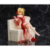 Fate/EXTRA Last Encore - Saber Bathrobe Ver. 1/7 Complete Figure(Pre-order)