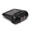 กล้องติดรถยนต์ SuperCam รุ่น HC-2 (WIFI)