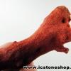 ปะการังแดง นำเข้าจากอินโดนีเซีย (41.8g)