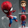 Nendoroid - Spider-Man: Homecoming: Spider-Man Homecoming Edition(Pre-order)