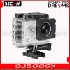 SJCAM SJ5000X Elite WiFi (White) 4K 24fps 2K30fps Gyro