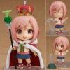 Nendoroid - Sakura Quest: Yoshino Koharu(Pre-order)