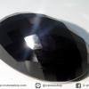 พลอยนิล (Black Spinel) - 39.5ct.