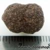 หินลึกลับ Moqui Marblesจากยูทาห์ (2g)