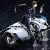 Persona 5 - Niijima Makoto Thief Ver. with Johanna(Pre-order)