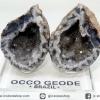 อ๊อคโค่ จีโอด (Occo Geode)- (93g)