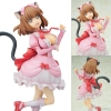 TV Anime And You Thought There is Never a Girl Online? - Nekohime 1/7 Complete Figure(Pre-order)