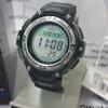 นาฬิกาข้อมือ Casio OutGear รุ่น SGW-100-1V