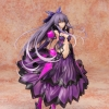 Date A Live - Tohka Yatogami Inverted ver 1/7 Complete Figure