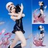 """Figuarts ZERO - Nico Robin -Mil Fleur Campo de Flores- """"ONE PIECE""""(Pre-order)"""