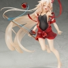 Urara Meirochou - Chiya 1/8 Complete Figure(Limited Pre-order)