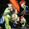 Oboro Muramasa - Yuzuruha 1/8 Complete Figure(Pre-order)