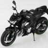 1/12 Complete Motorcycle Model Kawasaki Z800 (Black)(Preorder)
