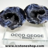 ▽อ๊อคโค่ จีโอด (Occo Geode)- (89g)