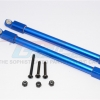 ALUMINIUM REAR UPPER CHASSIS LINK PARTS - YT014