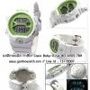 นาฬิกาข้อมือ คาสิโอ Casio Baby-G รุ่น BG-6903-7DR
