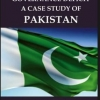 Governance Deficit A Case Study of Pakistan