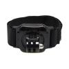 (GP-13) สายรัดข้อมือ 360 องศา สำหรับ กล้อง Action Cam