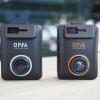 รีวิว กล้องติดรถยนต์ VICOVATION รุ่น OPIA1