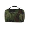 Medium Military Bag (SJCAM Sj4000 , Sj5000)