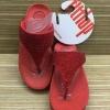 รองเท้า fitflop ไซส์ 36-40 No.FF049