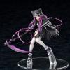Fate/Grand Order - Lancer/Medusa 1/7 Complete Figure(Pre-order)