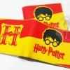 กระเป๋าสตางค์ แฮร์รี่ พอตเตอร์ แบบ2มิติ