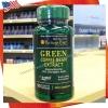Green Coffee Bean Extract 400 mg/60 Rapid Release Capsules (Puritan 's Pride)