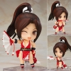 Nendoroid - The King of Fighters XIV: Mai Shiranui(Pre-order)