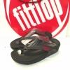รองเท้า fitflop ไซส์ 36-40 No.FF102