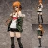 Persona 5 - Futaba Sakura 1/7 Complete Figure(Pre-order)
