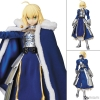 Real Action Heroes No.777 RAH Fate/Grand Order - Saber/Altria Pendragon Ver.1.5(Pre-order)