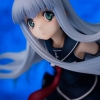 (Pre-order) Mental Model Iona 1/8 Complete Figure