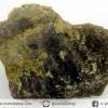 แอกซิไนต์ Axinite จากปากีสถาน (1g)