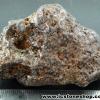 ▽แร่ภูเขาควาย หินมงคลจากภูเขาควาย (105g)