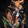 Asuna Yuuki Diorama 1/8 Scale Figure (Limited Pre-order)