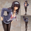 [Bonus] Saekano: How to Raise a Boring Girlfriend - Utaha Kasumigaoka 1/7 Complete Figure(Pre-order)