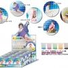 Cup no Fuchiko colors Ver.1.5 12Pack BOX(Pre-order)