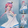 ARIA - Akari Mizunashi Complete Figure(Pre-order)