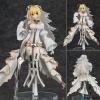 Fate/Grand Order - Saber/Nero Claudius [Bride] Complete Figure(Pre-order)