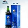 สมุนไพร เอ็กซ์ 2 (750 ml.)