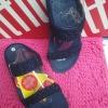 รองเท้า fitflop ไซส์ 36-40 No.FF023
