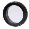 SJ5000Series UV protect cover