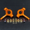 ALLOY FRONT KNUCKLE ARM - SCX021