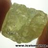 ํ▽Yellow Apatite อพาไทต์สีเหลือง (1.9g)