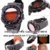 นาฬิกา Casio Protrek รุุ่น PRG-240-8