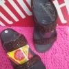 รองเท้า fitflop ไซส์ 36-40 No.FF026