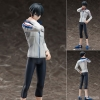 Prince of Stride Alternative - Takeru Fujiwara 1/8 Complete Figure(Pre-order)